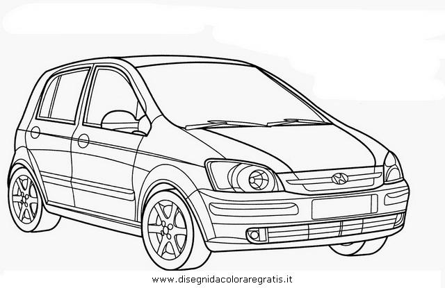 mezzi_trasporto/automobili_di_serie/hyunda_getz.JPG