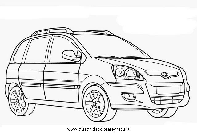 mezzi_trasporto/automobili_di_serie/hyundai_matriz.JPG