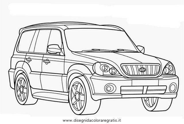 mezzi_trasporto/automobili_di_serie/hyundai_terracan.JPG