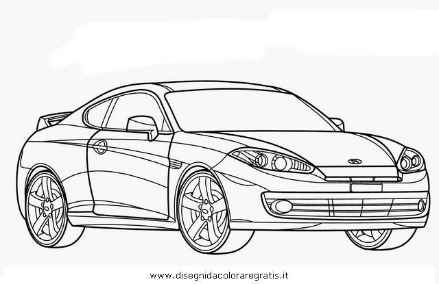 mezzi_trasporto/automobili_di_serie/hyundai_tiburon.JPG