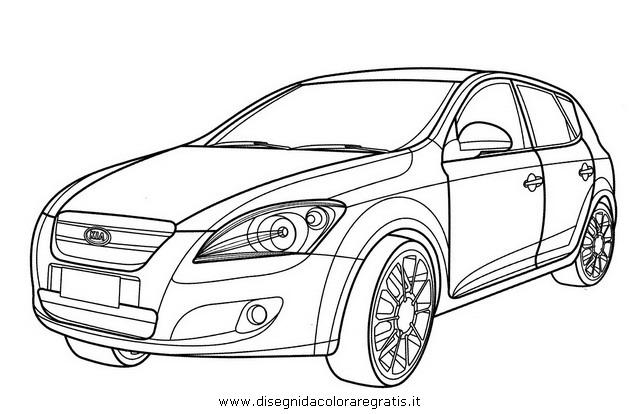 mezzi_trasporto/automobili_di_serie/kia_ceed.JPG