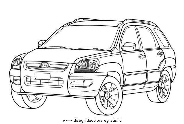 mezzi_trasporto/automobili_di_serie/kia_sportage.JPG