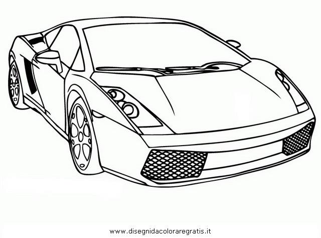 mezzi_trasporto/automobili_di_serie/lamborghini_00.JPG
