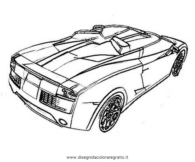 mezzi_trasporto/automobili_di_serie/lamborghini_06.JPG