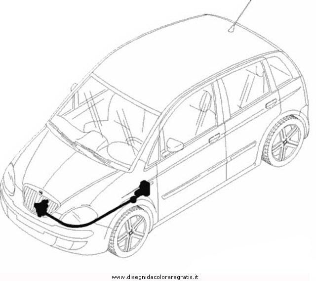 mezzi_trasporto/automobili_di_serie/lancia_musa.JPG