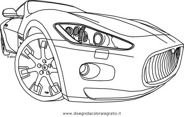 mezzi_trasporto/automobili_di_serie/maserati_03.JPG