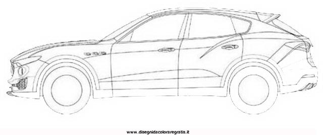 mezzi_trasporto/automobili_di_serie/maserati_levante.JPG