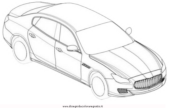 mezzi_trasporto/automobili_di_serie/maserati_quattroporte.JPG