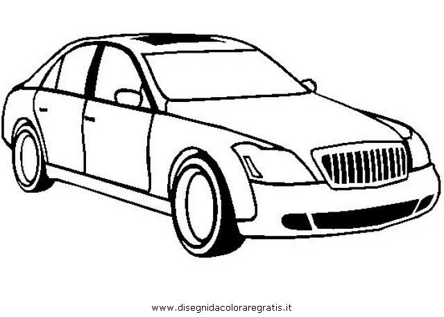 mezzi_trasporto/automobili_di_serie/maybach-57.JPG