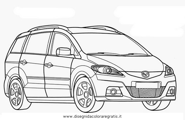 mezzi_trasporto/automobili_di_serie/mazda_5.JPG