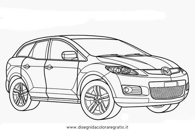 mezzi_trasporto/automobili_di_serie/mazda_cx7.JPG