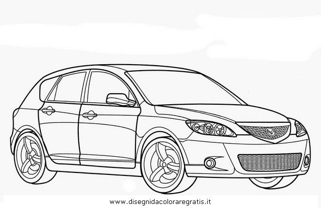 mezzi_trasporto/automobili_di_serie/mazda_mx.JPG