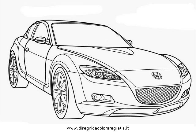 mezzi_trasporto/automobili_di_serie/mazda_rx8.JPG