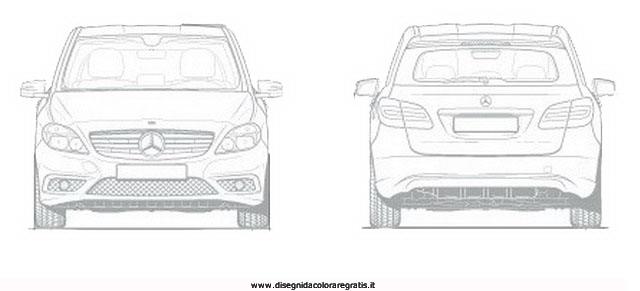 mezzi_trasporto/automobili_di_serie/mercedes-benz-b.JPG