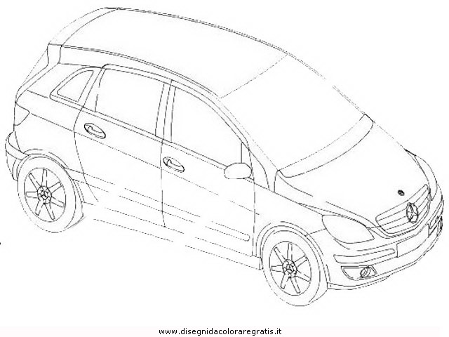 mezzi_trasporto/automobili_di_serie/mercedes-benz-b3.JPG