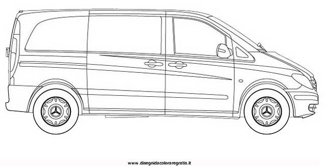 mezzi_trasporto/automobili_di_serie/mercedes-vito_1.JPG