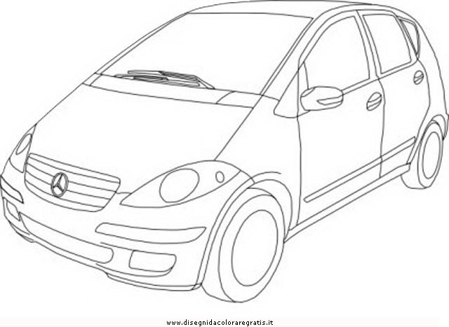 mezzi_trasporto/automobili_di_serie/mercedes_benz_class_a.JPG