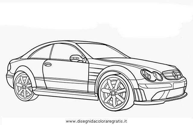 mezzi_trasporto/automobili_di_serie/mercedes_clk.JPG