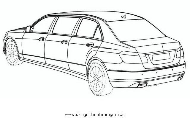 mezzi_trasporto/automobili_di_serie/mercedes_limousine.JPG