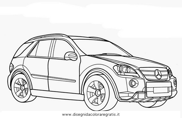 mezzi_trasporto/automobili_di_serie/mercedes_ml.JPG