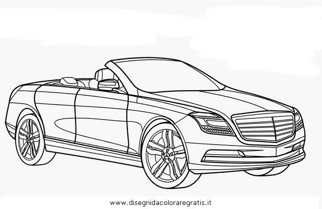 mezzi_trasporto/automobili_di_serie/mercedes_ocean.JPG