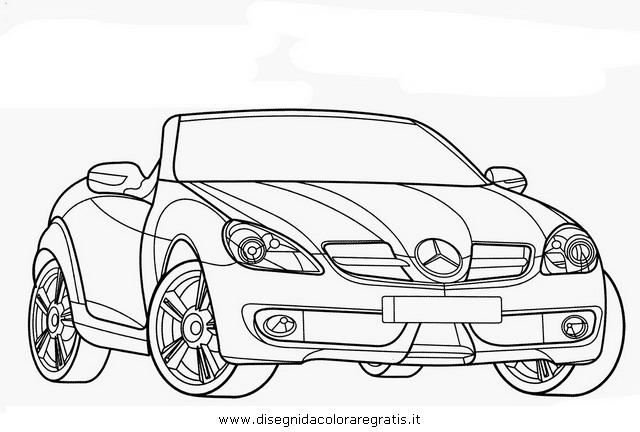 mezzi_trasporto/automobili_di_serie/mercedes_slk.JPG