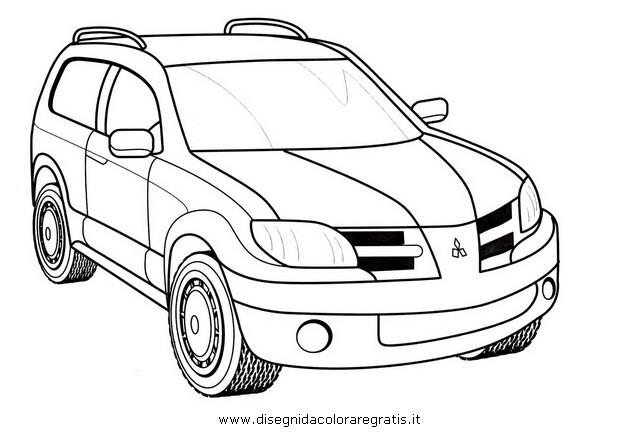 mezzi_trasporto/automobili_di_serie/mitsubishi_outlander.JPG
