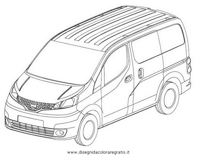 mezzi_trasporto/automobili_di_serie/nissan.JPG
