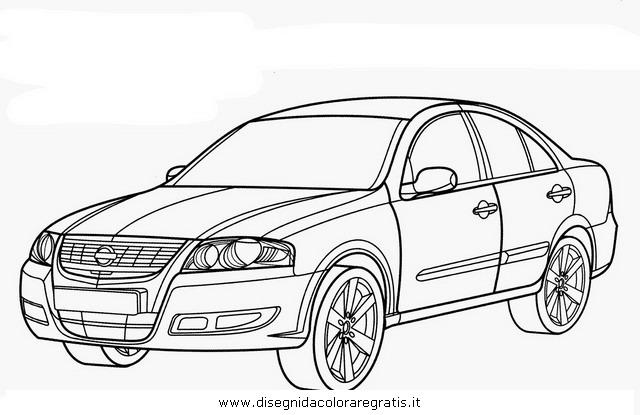 mezzi_trasporto/automobili_di_serie/nissan_almera.JPG