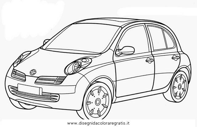 mezzi_trasporto/automobili_di_serie/nissan_micra.JPG