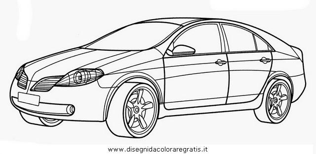 mezzi_trasporto/automobili_di_serie/nissan_primera.JPG