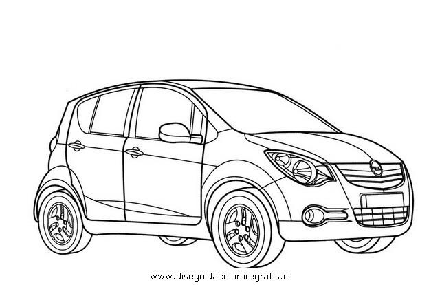 mezzi_trasporto/automobili_di_serie/opel_agila.JPG