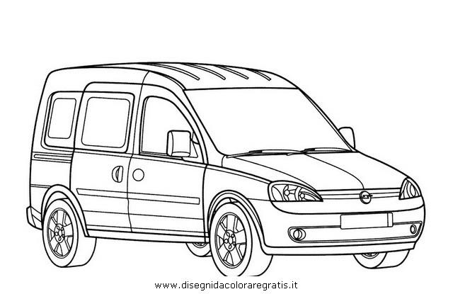 mezzi_trasporto/automobili_di_serie/opel_combo.JPG