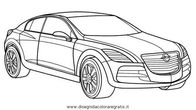 mezzi_trasporto/automobili_di_serie/opel_insignia.JPG