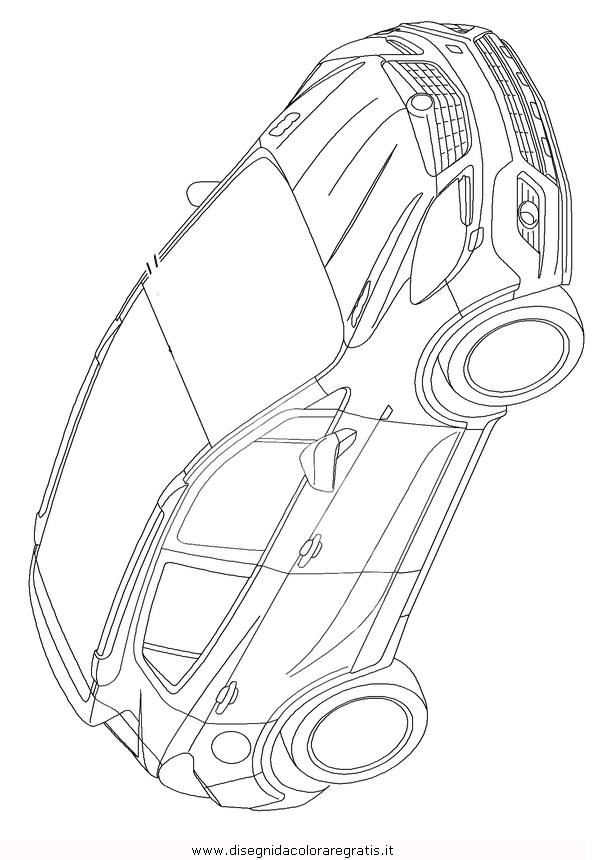 mezzi_trasporto/automobili_di_serie/opel_mokka2.JPG