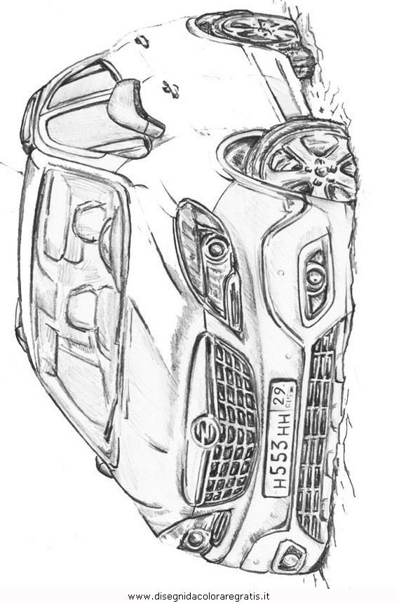mezzi_trasporto/automobili_di_serie/opel_mokka3.JPG
