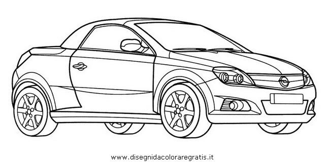 mezzi_trasporto/automobili_di_serie/opel_tigra.JPG