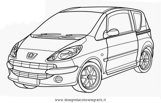 mezzi_trasporto/automobili_di_serie/peugeot_1007.JPG
