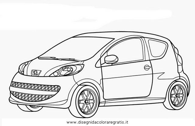 mezzi_trasporto/automobili_di_serie/peugeot_107.JPG