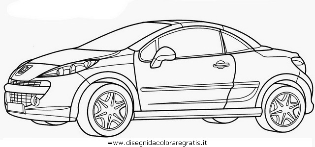 mezzi_trasporto/automobili_di_serie/peugeot_206.JPG