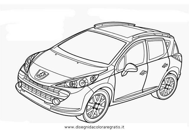 mezzi_trasporto/automobili_di_serie/peugeot_207sw.JPG