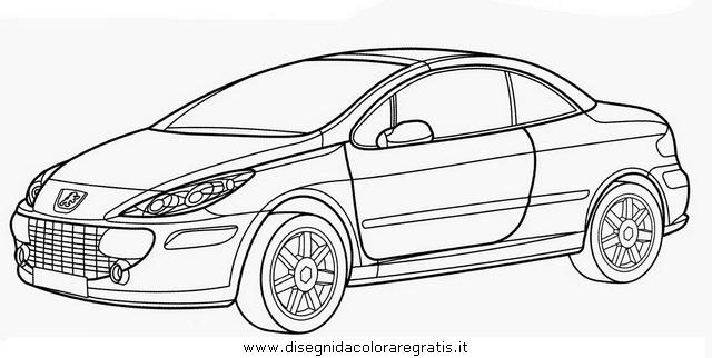 mezzi_trasporto/automobili_di_serie/peugeot_307.JPG