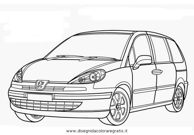 mezzi_trasporto/automobili_di_serie/peugeot_807.JPG