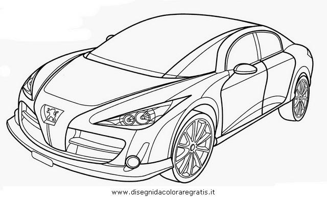 mezzi_trasporto/automobili_di_serie/peugeot_rc.JPG