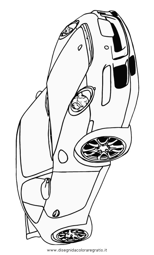mezzi_trasporto/automobili_di_serie/porsche_2.JPG