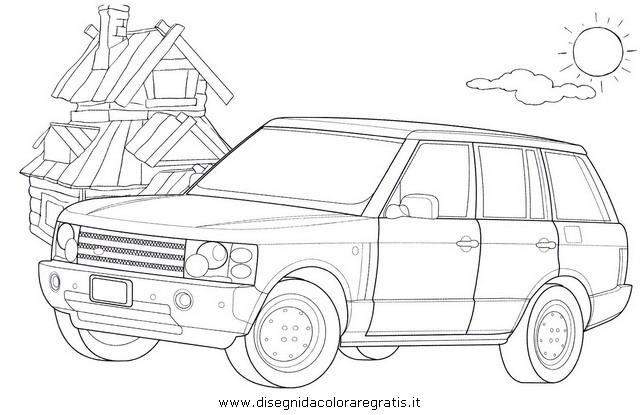 mezzi_trasporto/automobili_di_serie/range_rover.JPG