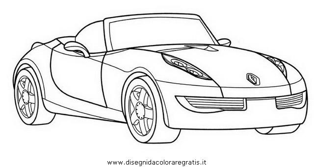 mezzi_trasporto/automobili_di_serie/renault.JPG