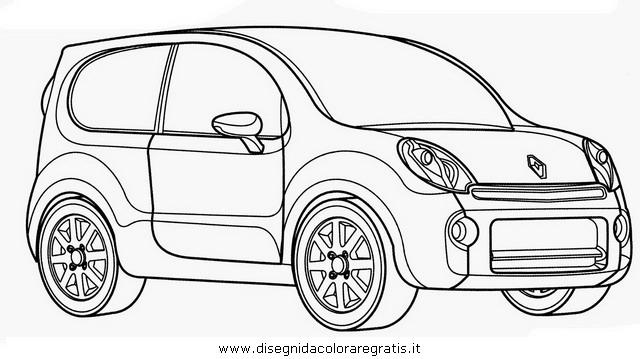 mezzi_trasporto/automobili_di_serie/renault_kangoo.JPG