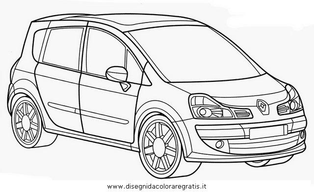 mezzi_trasporto/automobili_di_serie/renault_modus.JPG