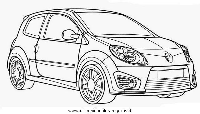 mezzi_trasporto/automobili_di_serie/renault_twingo.JPG